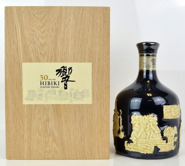 Gift Box Hk : Wineworld form